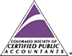 Colorado Certified CPA